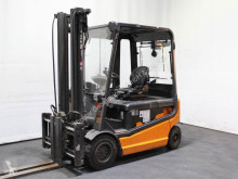 Still electric forklift R 60-30i 6039