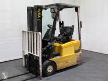 Yale electric forklift ERP 16 ATF SWB E1980
