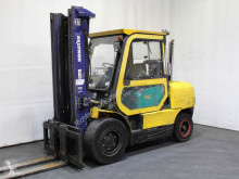 Vysokozdvižný vozík dieselový vysokozdvižný vozík Komatsu FD 45 T-8