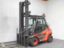 Linde H 80 T-03 396 tweedehands gas heftruck
