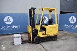 Hyster E2.00XMS wózek elektryczny używany