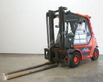 Wózek na gaz Linde H 70 T/353-03