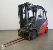 Linde H 25 T/392-02 EVO wózek na gaz używany
