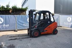 Linde H35D-03 wózek elektryczny używany