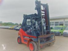 Chariot diesel Linde DFG H70 D DUPLEX