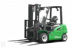 Hangcha XC25 LI-ION chariot électrique neuf