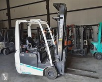 Electrostivuitor Unicarriers A1N1L18Q