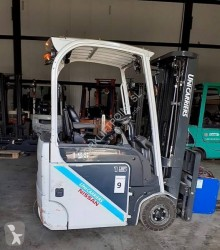 Unicarriers electric forklift AS2N1L15Q