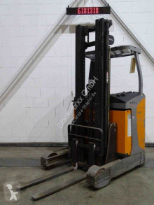 Still fm-x12 Forklift used