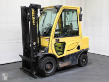 Hyster H 3.0 FT tweedehands diesel heftruck