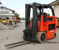 Carer z65kn used electric forklift