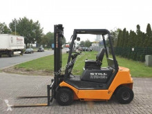 Still R70-25I Forklift used