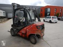 Chariot diesel Fenwick H 25 D