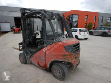 Chariot diesel Fenwick H25 D