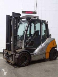 Løftetruck Still rx70-50/600 brugt