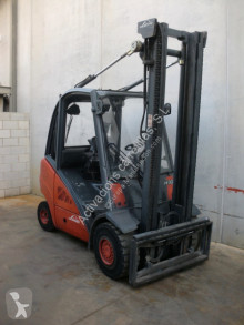 Linde H 30D chariot diesel occasion