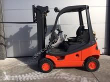 Linde H16T-03 chariot à gaz occasion