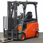 Linde electric forklift E20PH-01