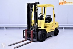 Hyster H3.00 XM chariot diesel occasion