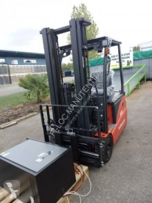 Noblift electric forklift EE3D18/N