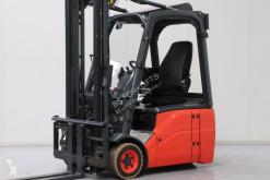 Linde Forklift E16C-01