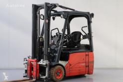Linde Forklift E16-01