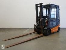 Still R60-25 elektrický vozík použitý