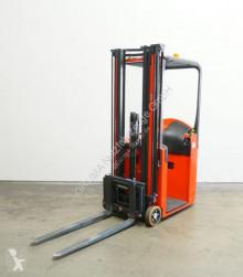 Linde E 10/334 chariot électrique occasion