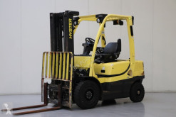 Heftruck Hyster H2.5FT tweedehands
