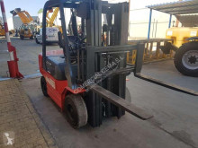 Manitou CD 25 P motostivuitor second-hand