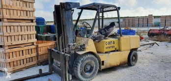 Hyster C-007-B chariot diesel occasion