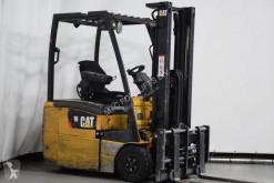 Chariot électrique Caterpillar EP16CPNT