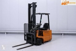 Still electric forklift R50-15