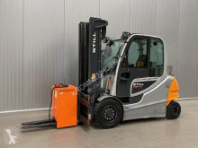 Still electric forklift RX 60-40 | EX proof cat. 3G