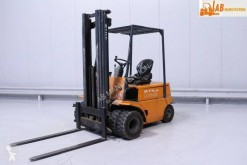 Still R60-25 used electric forklift
