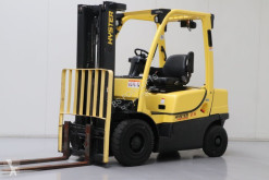 Кар Hyster H2.5FT втора употреба