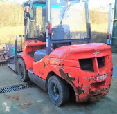 Chariot diesel Feeler FD045