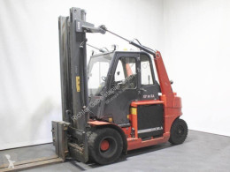 EP electric forklift 80 RA