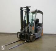 Chariot électrique Still RX 20-15