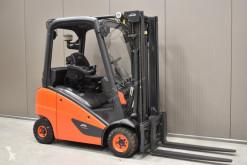 Linde H 18 T-01 H 18 T-01 Forklift used