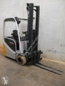 Chariot électrique Still RX20-15