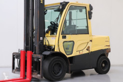 Stivuitor Hyster H5.5FT second-hand