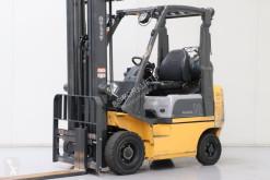 Atlet P1D1A18LT Forklift used