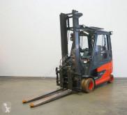 电东叉车 Linde E 30/600 HL/387