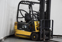 Caterpillar electric forklift EP20NT