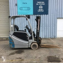Still RX20-16 used electric forklift