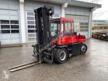 Kalmar 7.8-600 carrello elevatore diesel usato