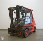 Linde H 70 D/353 chariot diesel occasion