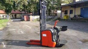 Linde electric forklift L16AP wózek widłowy/paletowy