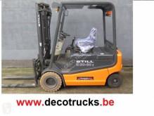 Still Forklift R60-30 I